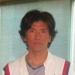 川内弘睦さん