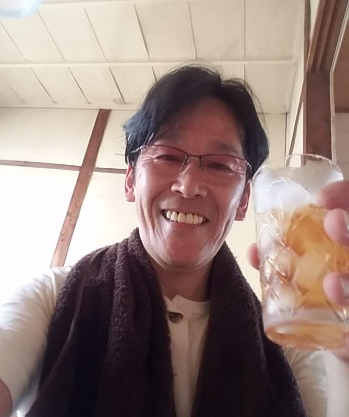 北田幹雄さん